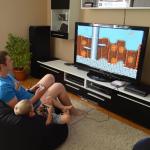 Rivivete l'epoca dei videogiochi a 8 bit con questo cline di NES su TomTop 2