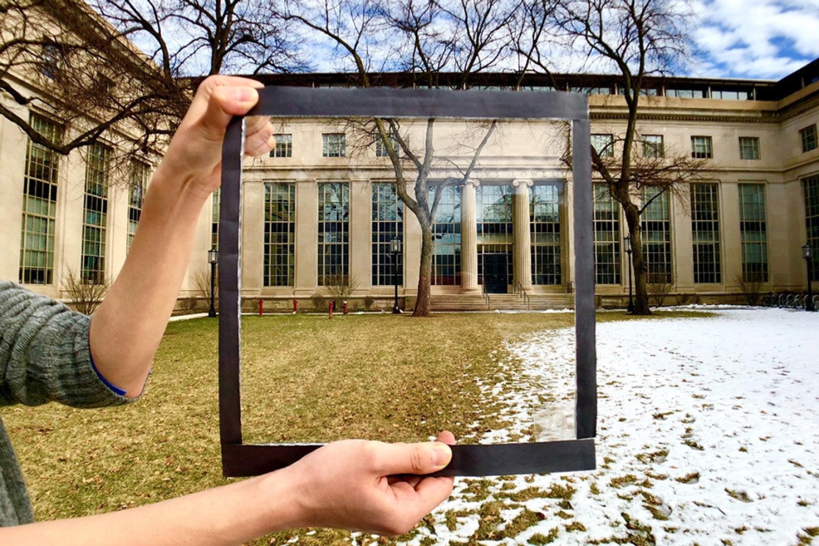 Pellicola finestre risparmio energetico