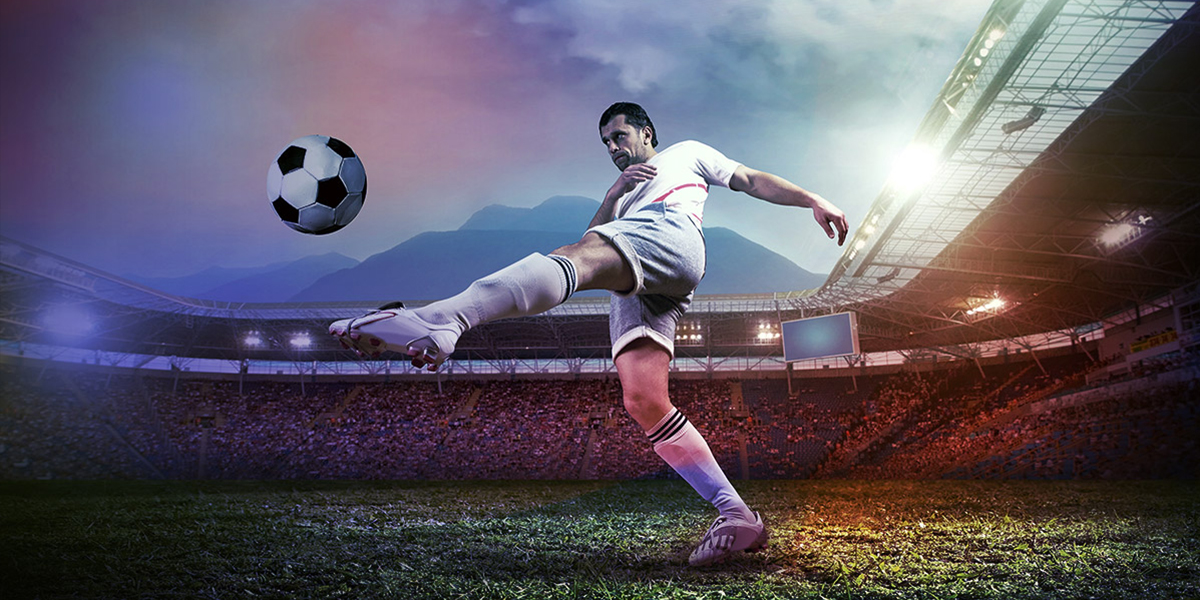 Rai Calcio