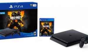 Sony-PS4-Call-of-Duty-Black-Ops-4-bundle-1024x475