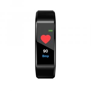 Bastano appena 6 euro per una smartband con rilevamento del battito cardiaco, su TomTop 2