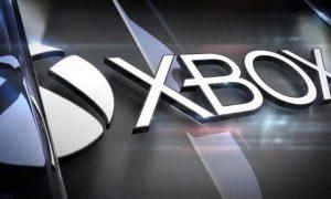 Xbox One retro compatibile