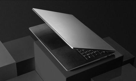 Xiaomi Mi Notebook Core i3