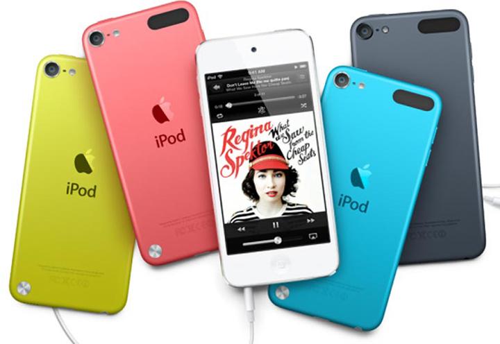 AppleCare+ disponibile anche in Italia con 2 anni di garanzia per iPhone, iPad, Apple TV, iPod Touch e Mac 4