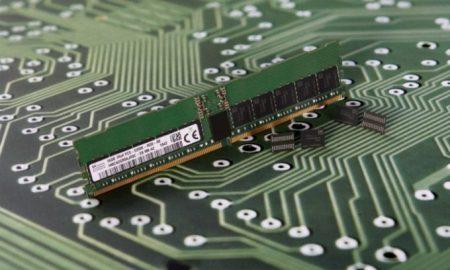 memorie RAM DDR5