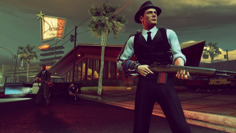 Xbox One retro compatibile con Duke Nukem Forever, The Darkness e The Bureau: XCOM Declassified 3