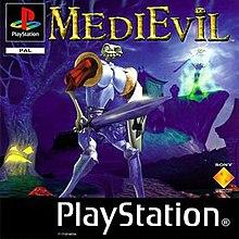 """La PlayStation Classic ha 36 giochi """"nascosti"""": ecco quali 2"""