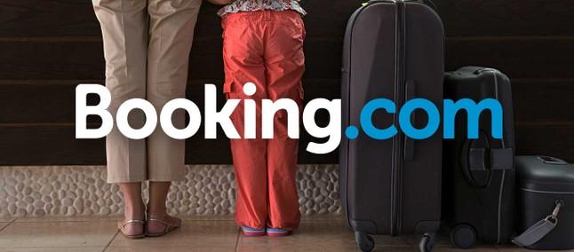 Booking indagata da AGCM per pratiche commerciali scorrette 1