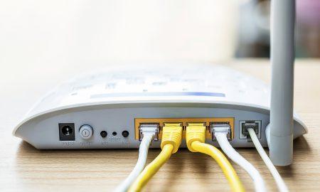 Come-configurare-un-modem-TIM-Vodafone-Wind-Tre-Fastweb.jpg