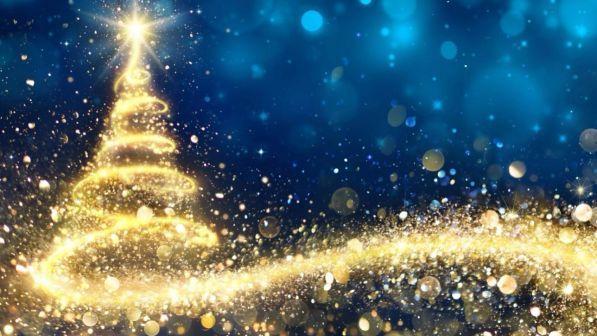 Giorno Di Natale.Ecco Cosa Guardare In Tv Il Giorno Di Natale Tuttotech Net