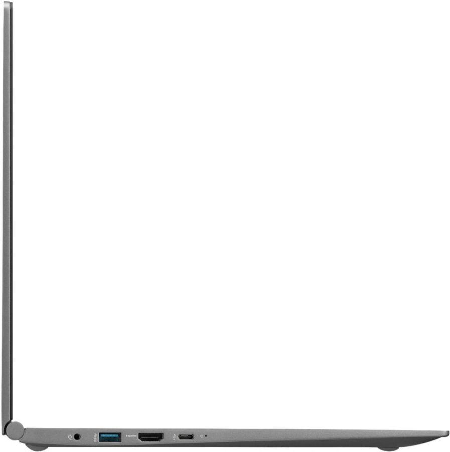 LG Gram 17 è ufficiale come il laptop da 17 pollici più leggero di sempre 3