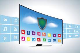 Huawei TV in arrivo nei prossimi 6 mesi 1
