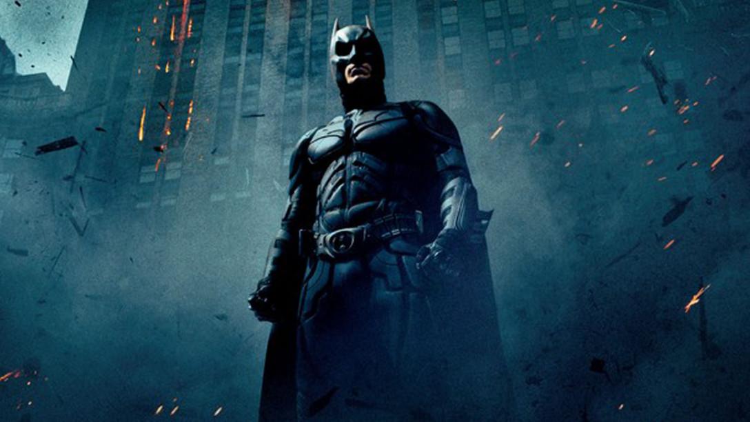 I 10 migliori film di azione: la nostra classifica 4