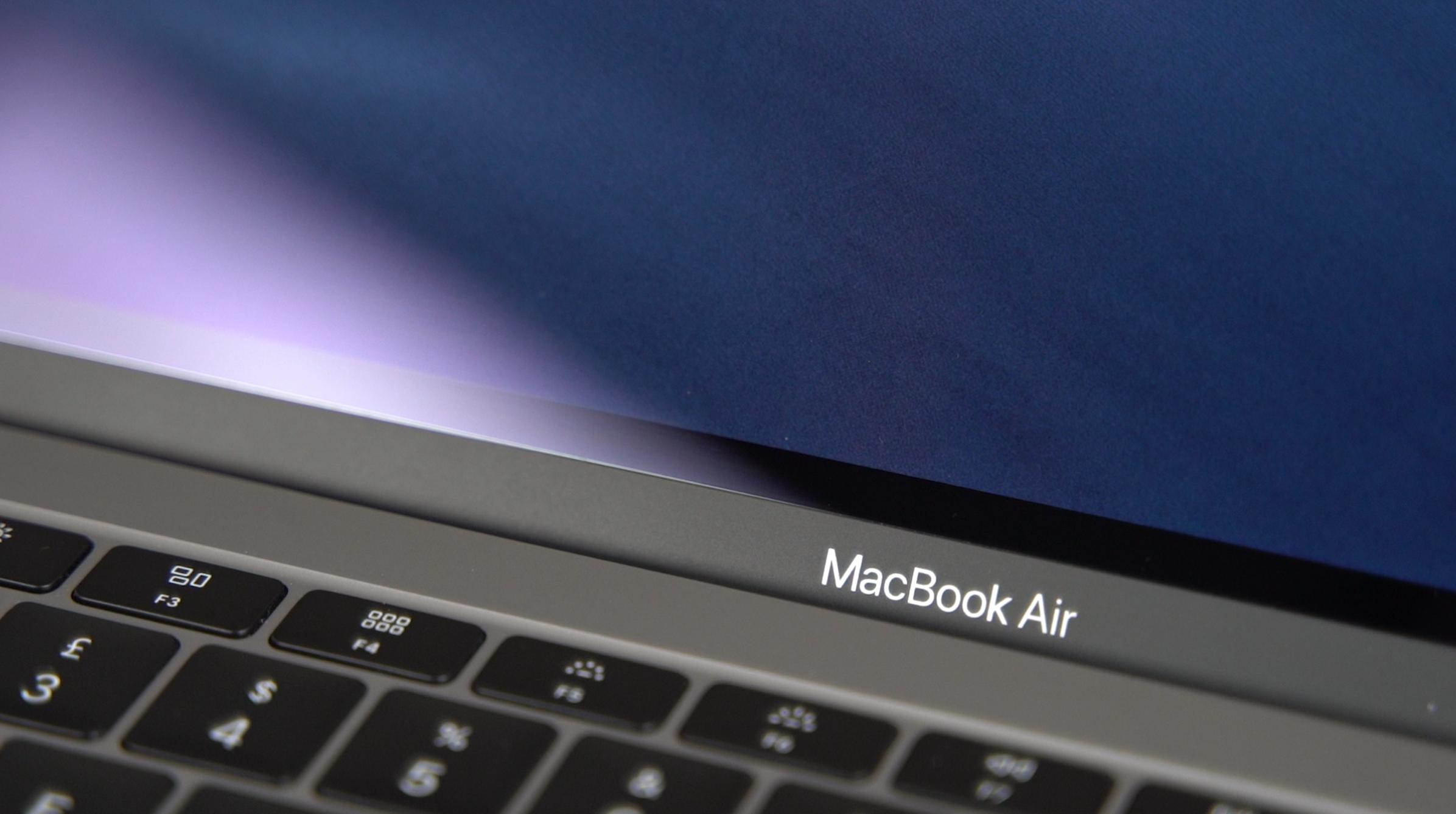 Recensione MacBook Air (2018): può sostituire un MacBook Pro 13? 1