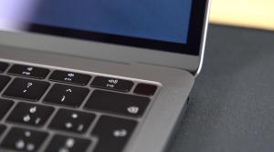 Recensione MacBook Air (2018): può sostituire un MacBook Pro 13? 3