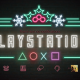 PlayStation 5 indizio
