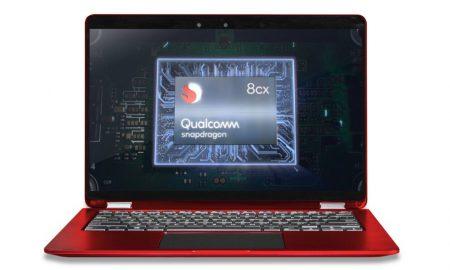 QualcommSnapdragon 8cx (1)