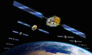 Satelliti Galileo