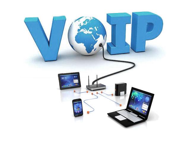 Come configurare un modem per le reti ADSL e Fibra di TIM 1