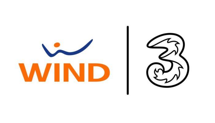 Fatturazione a 28 giorni: i rimborsi di Wind Tre