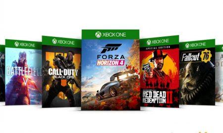 Xbox One sconti Conto alla rovescia