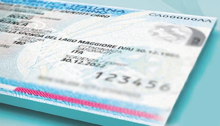 carta-di-identita-elettronica-cie-9412.768x432