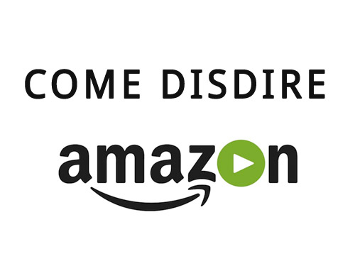 come-disdire-amazon-prime-video