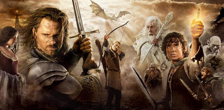 I 10 migliori film di azione: la nostra classifica 10