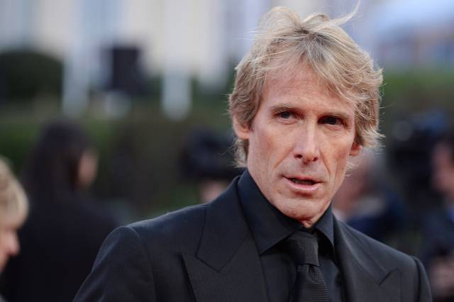Netflix piglia tutto con volontà di produrre 55 film ogni anno con star di Hollywood 1