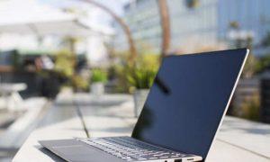 ASUS ZenBook 13 (UX333) NanoEdge