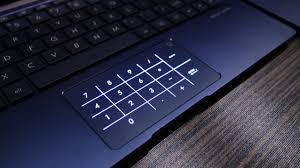 ASUS ZenBook 13 (UX333) e ASUS ZenBook 14 (UX433) arrivano in Italia | Prezzi e disponibilità 2