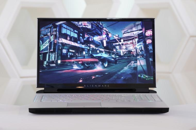 Dell sfodera gli assi da 90 al CES 2019 con laptop ultrasottili, da gaming e con display OLED 3