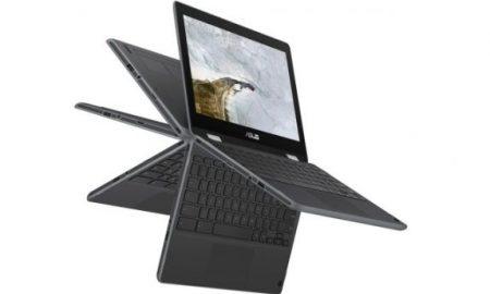 Asus-Chromebook-C214-Flip-e1546588430916