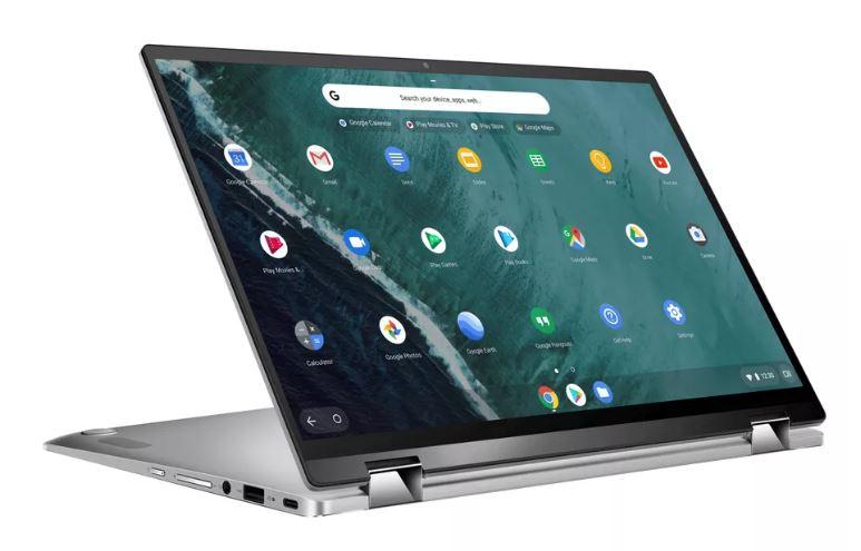Asus Chromebook Flip C434 è uno dei dispositivi Chrome OS più completi di sempre 2