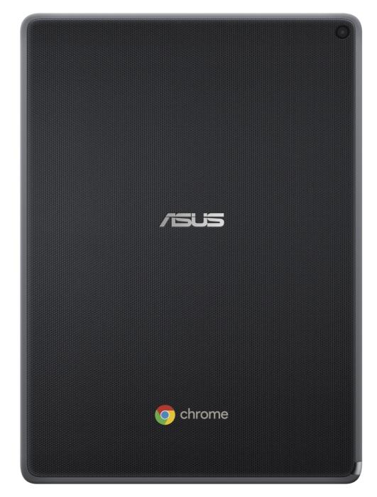 Asus Chromebook Tablet CT100 è un nuovo tablet Chrome OS pensato per i più piccoli 2