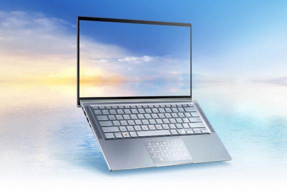 Tutte le novità consumer di Asus al CES 2019 fra workstation, monitor e ultrabook 4