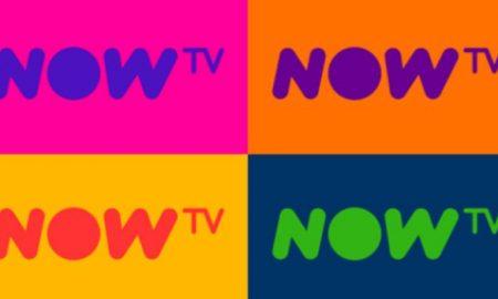 Come disdire Now TV