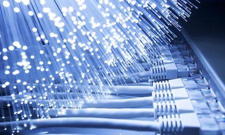 Costi rete fissa operatori
