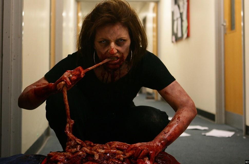 Le 10 migliori serie TV horror 5