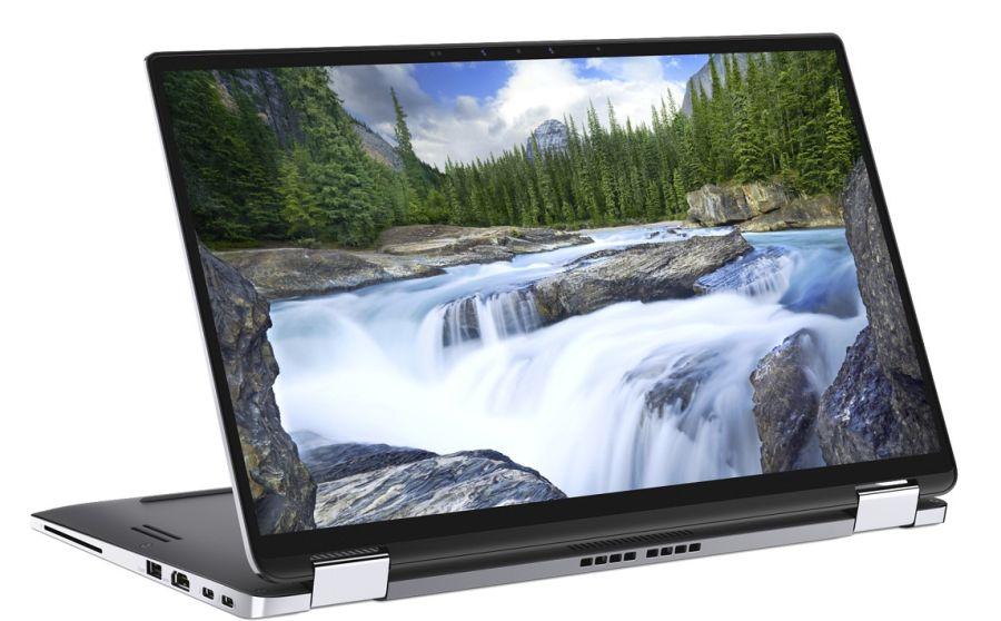 Dell Latitude 14 7400 2-in-1 ufficiale: prezzo e caratteristiche tecniche 2