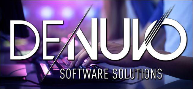 Resident Evil 7 perde il supporto anti-pirateria di Denuvo 1