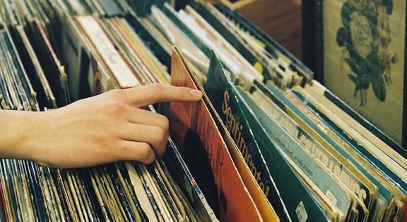 Ecco i dischi musicali in uscita nel 2019 1