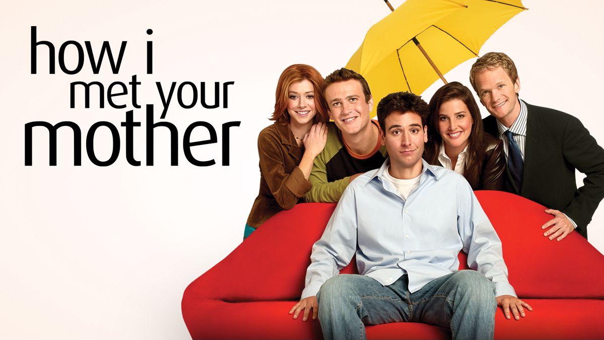 Le 10 migliori serie TV commedia 6