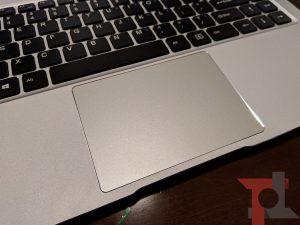 Jumper EZbook 3 Plus è il miglior laptop che potete comprare sotto i 400 euro 6