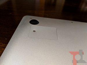 Jumper EZbook 3 Plus è il miglior laptop che potete comprare sotto i 400 euro 1