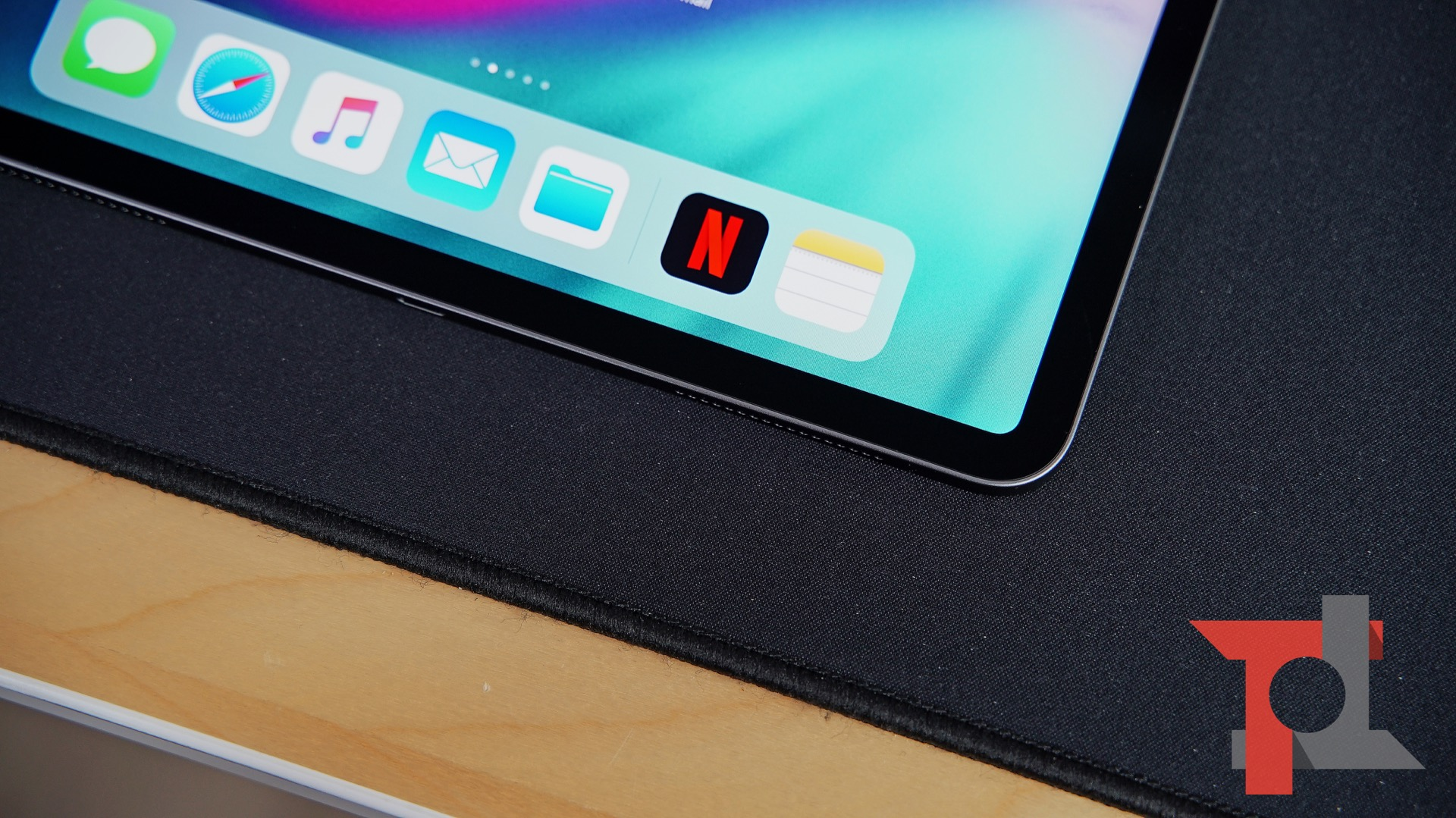 Recensione iPad Pro (2018): per i meno esigenti, può sostituire un PC 9
