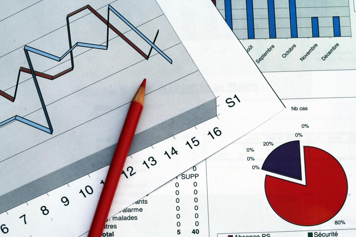ISTAT indagini statistiche prefisso 1510