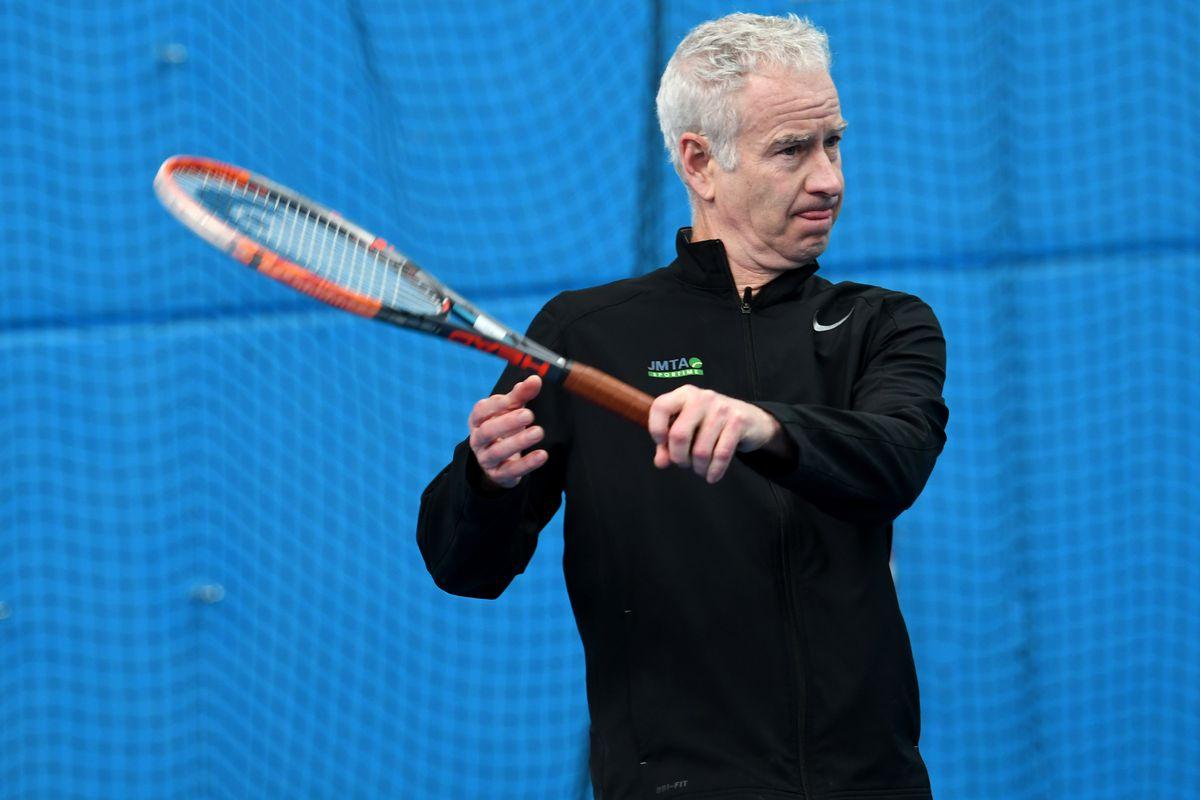 Australian Open 2019 in diretta su Eurosport 1
