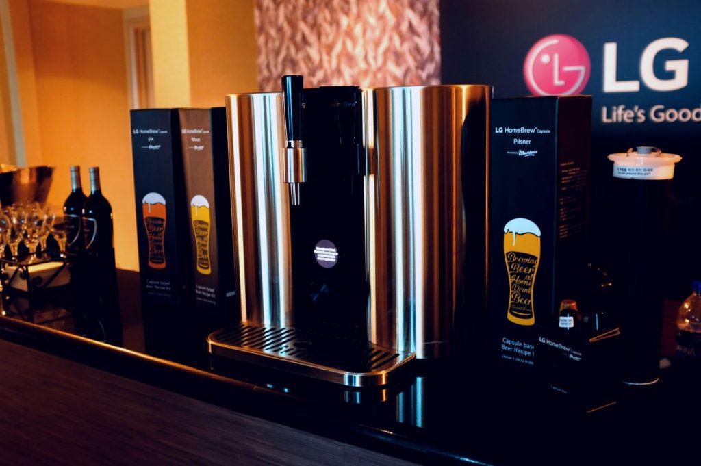 """Ecco i migliori """"gadget smart"""" per la vita di tutti i giorni presentati al CES 2019 11"""