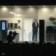 LG CES 2019 elettrodomestici